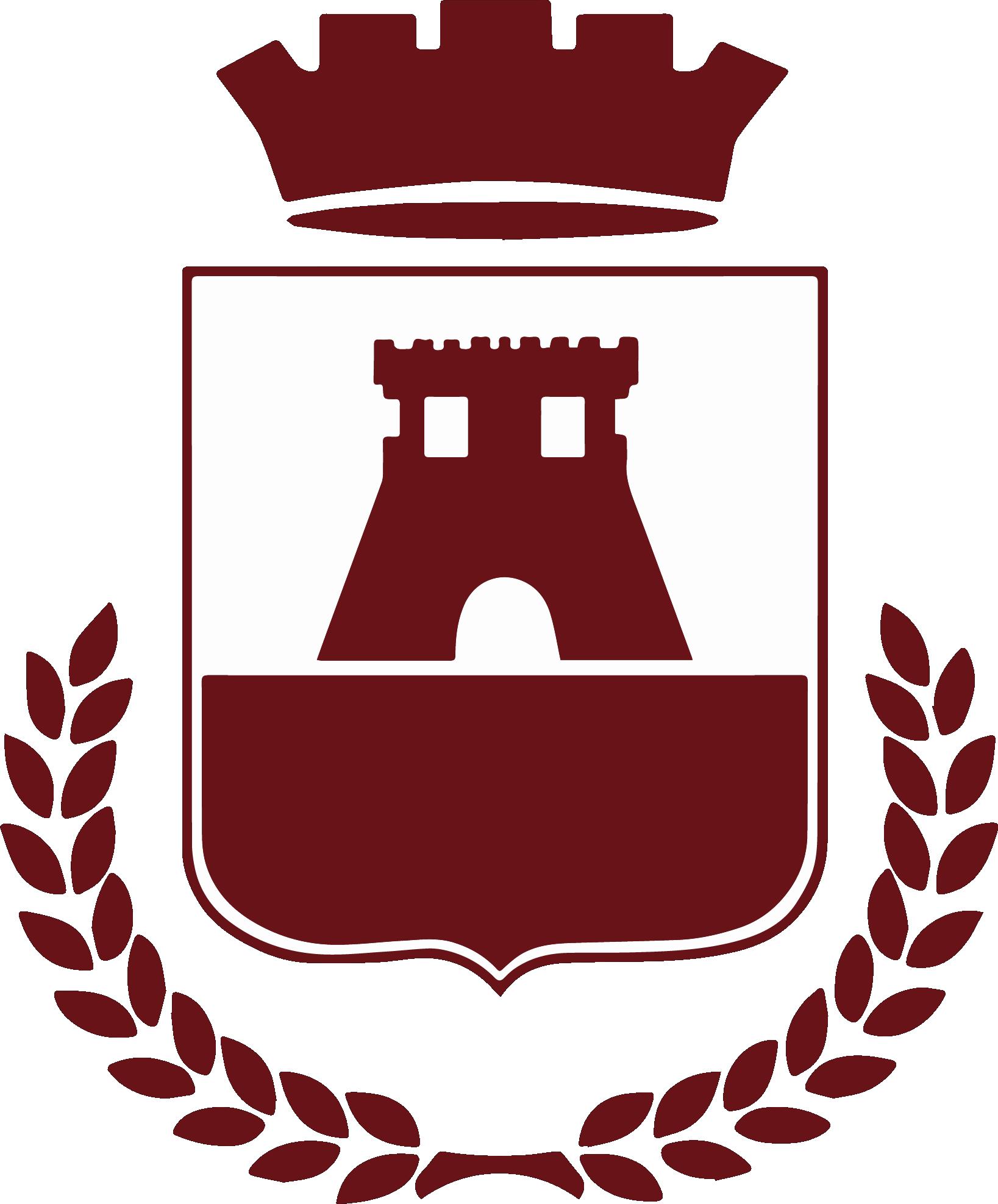 Italia Ristorante
